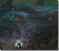 gw2-canach's-lair-2