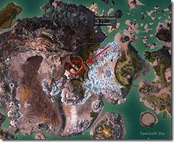 gw2-canach's-lair