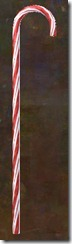 gw2-candy-cane-hammer-1