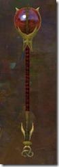 gw2-ceremonial-scepter-1