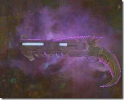 gw2-chaos-gun-pistol-1