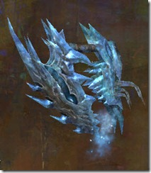 gw2-corrupted-artifact-focus-1