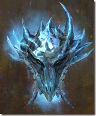 gw2-corrupted-bulwark-1