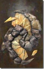 gw2-cragstone-shield-1