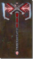 gw2-dark-asuran-axe-1