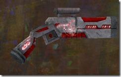 gw2-dark-asuran-pistol-1