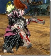 gw2-dark-asuran-pistol