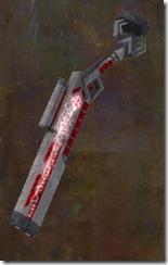 gw2-dark-asuran-rifle-1