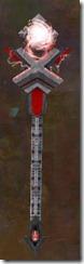 gw2-dark-asuran-scepter-3