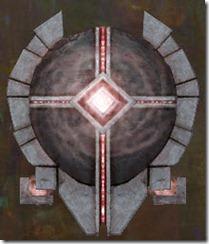 gw2-dark-asuran-shield-1