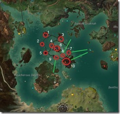 gw2-deep-trouble-guild-challenge-map