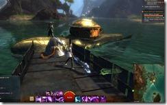 gw2-deepmire-diver-guild-trek-2