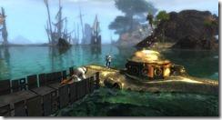 gw2-deepmire-diver-guild-trek-4