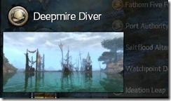 gw2-deepmire-diver-guild-trek