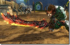 gw2-destroyer-greatsword-2