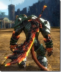 gw2-destroyer-greatsword-3