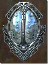 gw2-diamond-aegis-shield-1