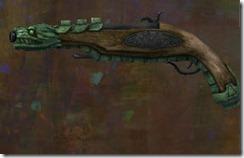 gw2-dragonshot-pistol-1