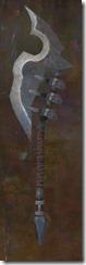 gw2-dreadwing-axe-1