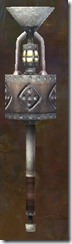 gw2-dredge-baton-scepter-3