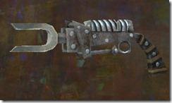 gw2-dredge-firearm-pistol-1