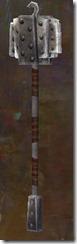 gw2-dredge-pulverizer-hammer-1