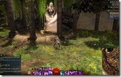 gw2-dwayna's-fount-guild-trek-4