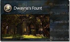 gw2-dwayna's-fount-guild-trek