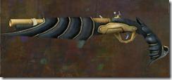 gw2-ebon-vanguard-pistol-1