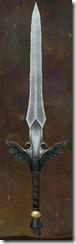 gw2-ebon-vanguard-sword