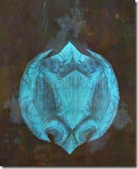gw2-eidolon-shield-1