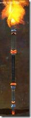 gw2-emberglow-scepter-1