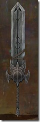 gw2-etched-avenger-greatsword