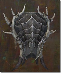 gw2-etched-bulwark-shield-1