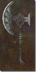 gw2-etched-skeggox-axe-1