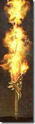 gw2-fiery-dragon-sword
