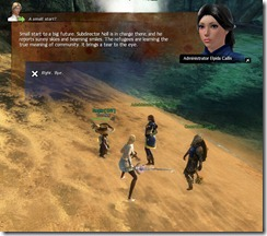 gw2-flame-and-frost-epilogue-2