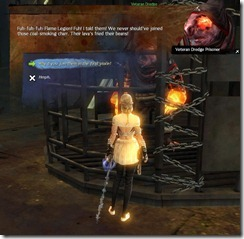 gw2-flame-and-frost-epilogue-3