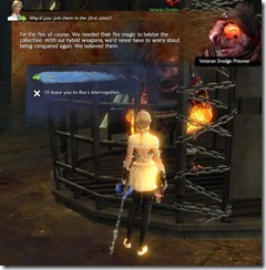 gw2-flame-and-frost-epilogue-4