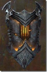 gw2-flame-guard-shield-1