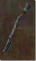gw2-flame-rifle-1