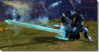gw2-foefire's-essence-greatsword-2