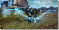 gw2-foefire's-essence-greatsword-3