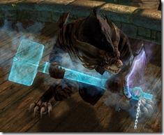 gw2-foefire's-power-hammer