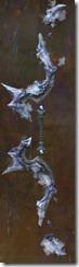 gw2-fractal-longbow