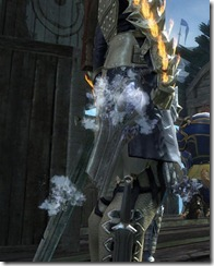 gw2-fractal-pistol-2