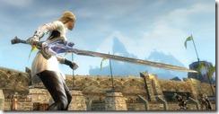 gw2-fractal-sword-3