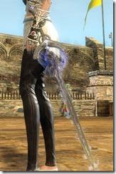 gw2-fractal-sword-4