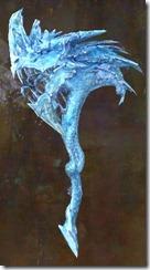 gw2-frostfang-legendary-axe-1
