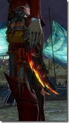 gw2-fused-dagger-skin-2